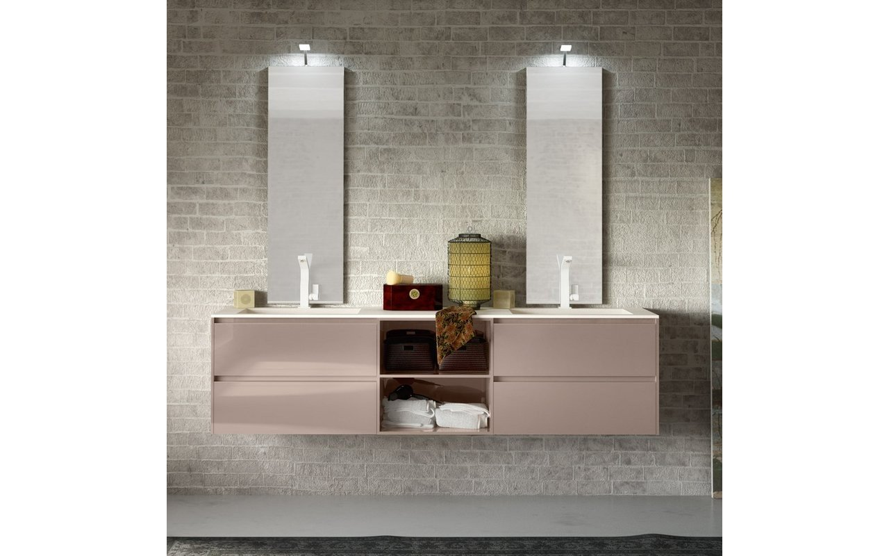 39 Aquatica Bathroom Furniture Composition (3 1) (web)