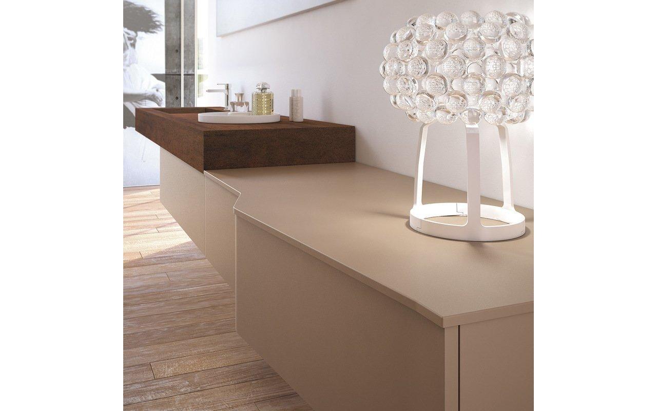 6 Aquatica Bathroom Furniture Composition (1) (web)