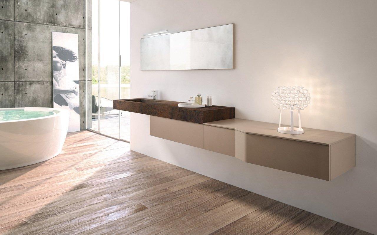 6 Aquatica Bathroom Furniture Composition (3 2) (web)