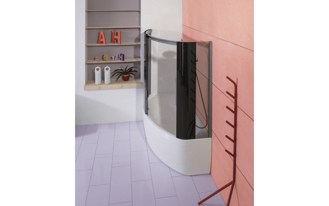 Anette R Shower Tinted Curved Glass Shower Cabin web (4 1)