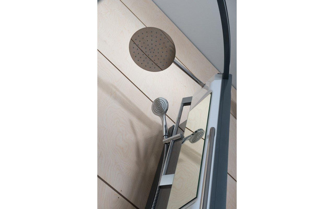 Anette R Shower Tinted Curved Glass Shower Cabin web (5 1)