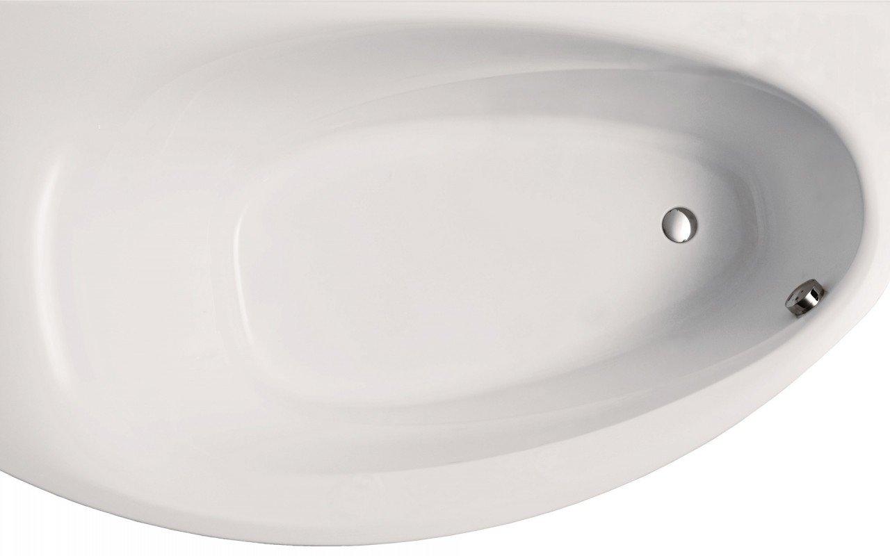 Anette a r wht corner acrylic bathtub 03 web