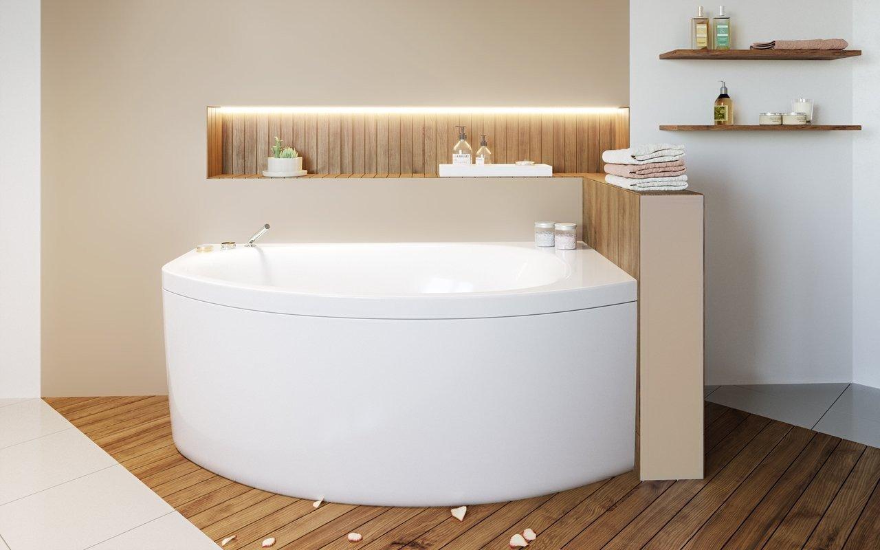 Anette c l wht corner acrylic bathtub 7 (web)