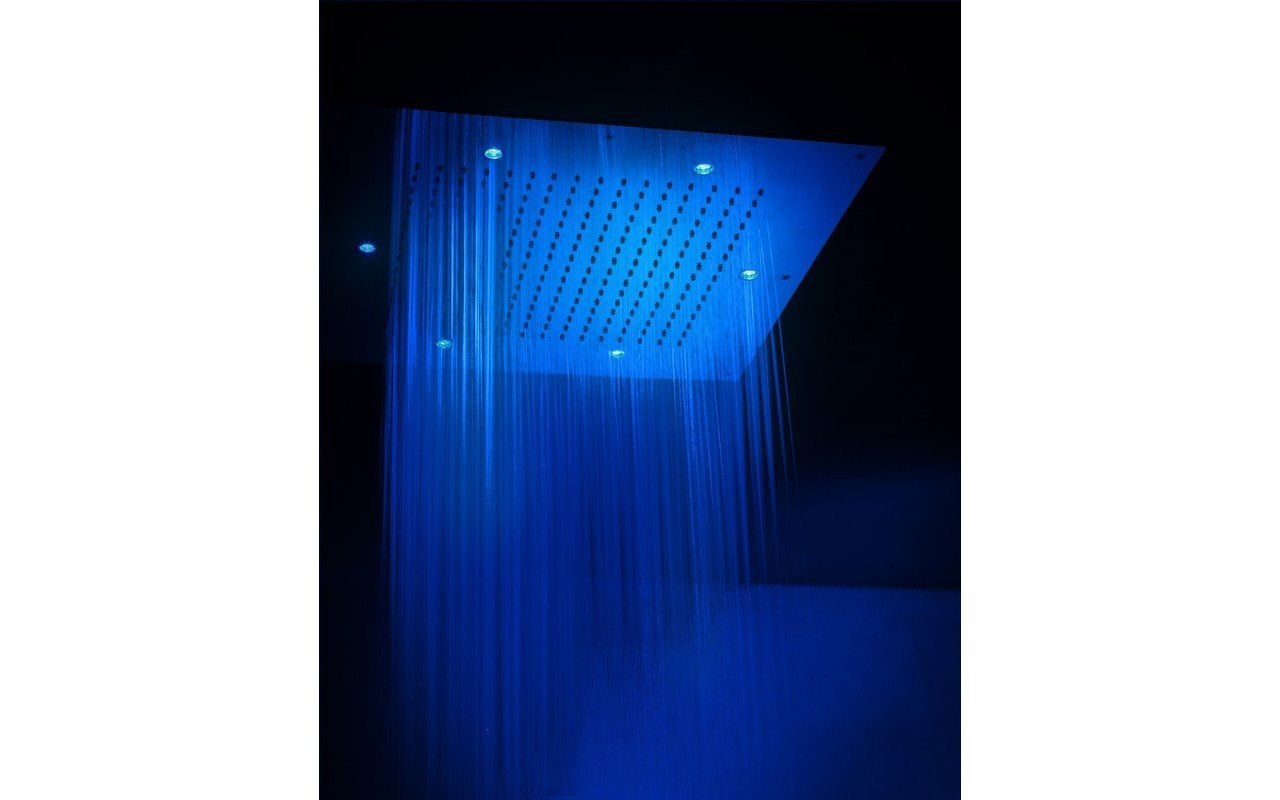 Aquatica Galaxy MCSQ 500 Biult in Shower Head 02 (web)