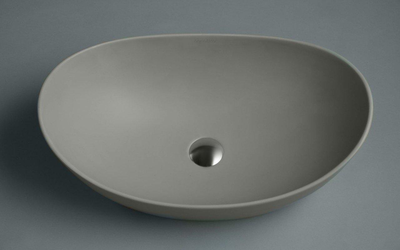 Aquatica Luna Concrete Stone Lavatory 02 (web)
