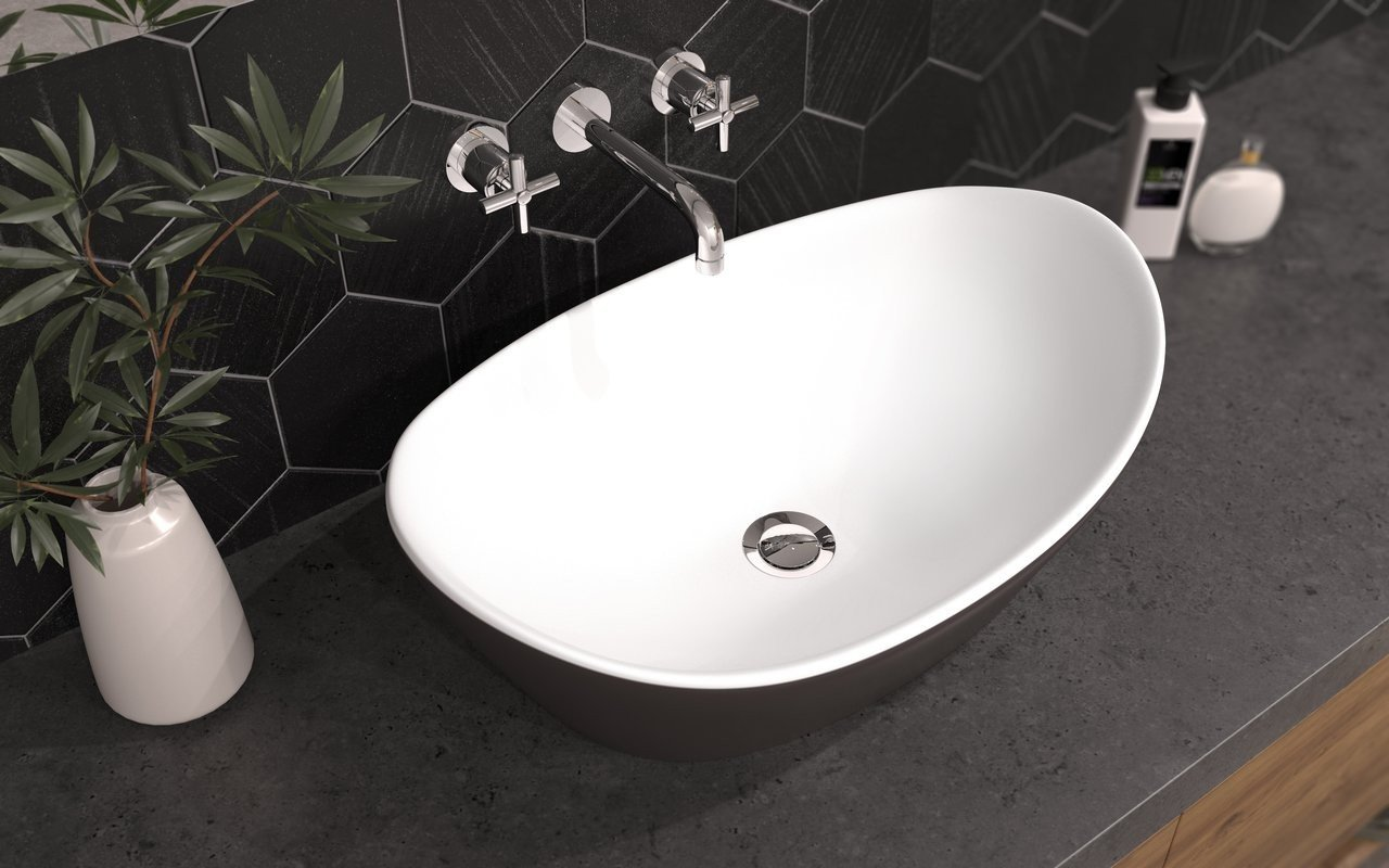 Aquatica Luna Matte Grey Brown Wht Stone Lavatory 01 (web)