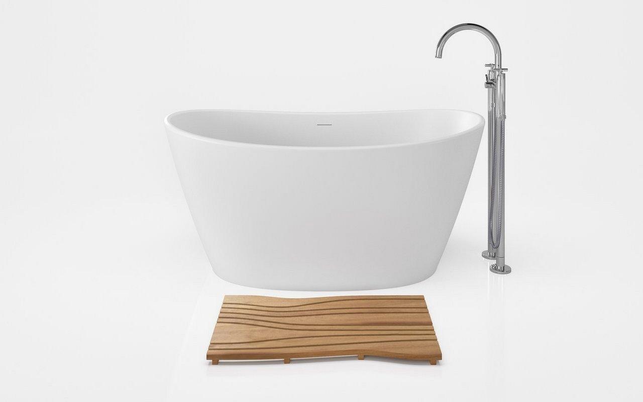 Aquatica Onde Waterproof Iroko Wood Floor Mat 03 (web)