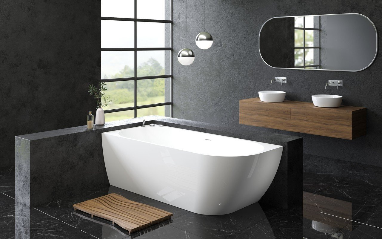 Aquatica Purescape 118 R Wht Corner Acrylic Bathtub 02 (web)