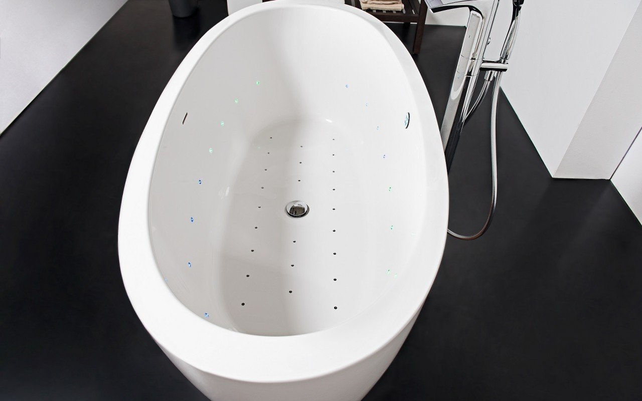 Aquatica Purescape 174A Wht Relax Air Massage Bathtub web (9)