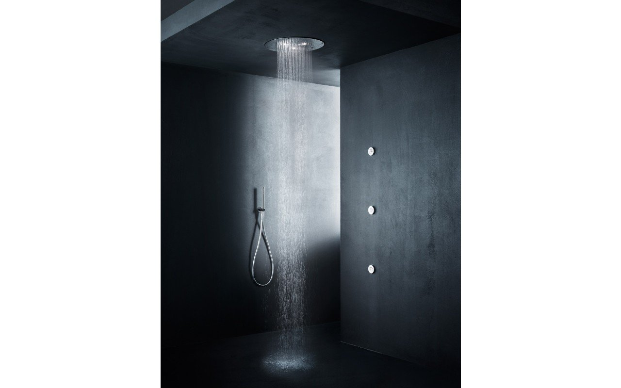 Aquatica Recessed Shower MCRD 425 (1)