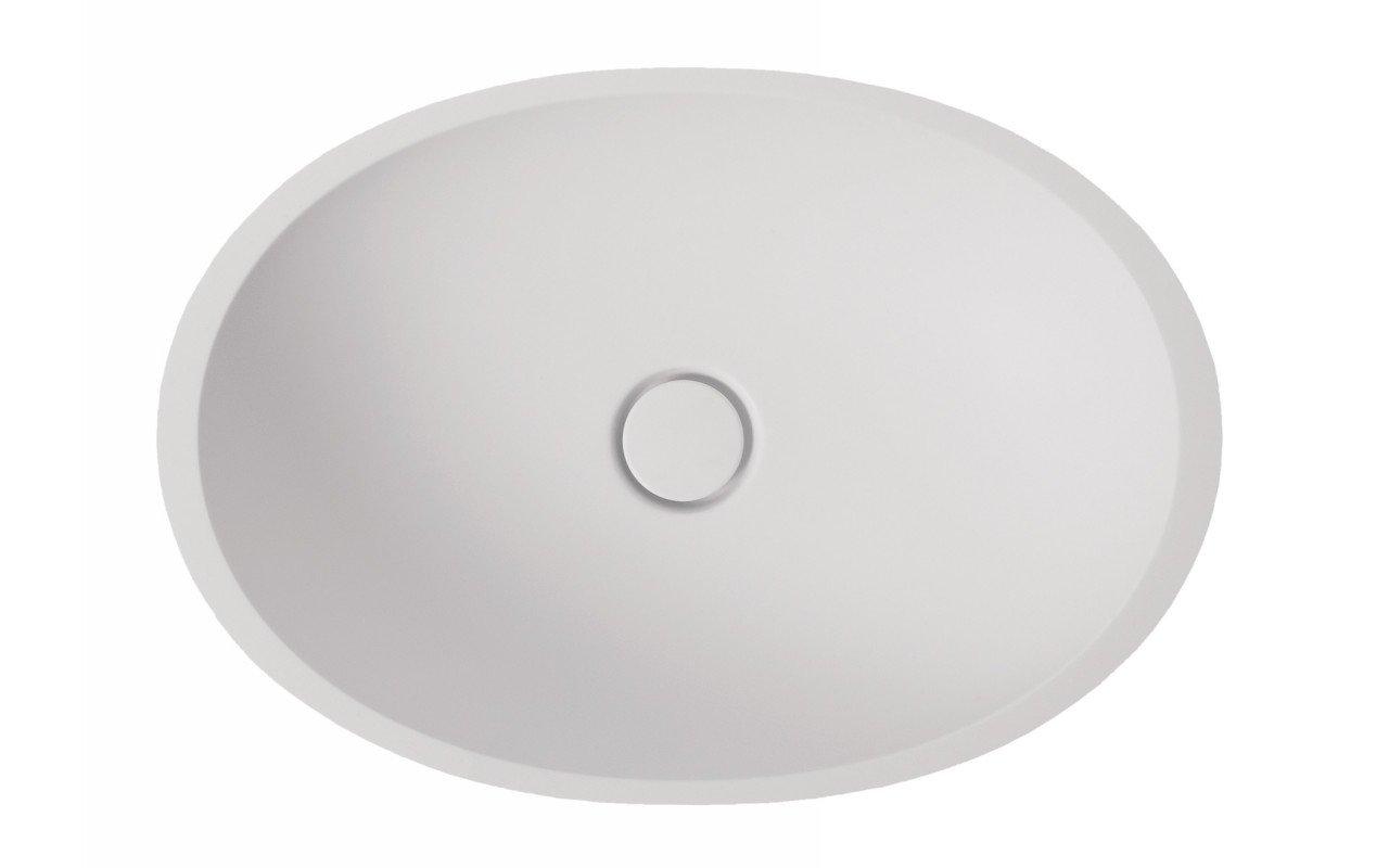 Aquatica Sensuality Wht Stone Vessel Sink web (5)