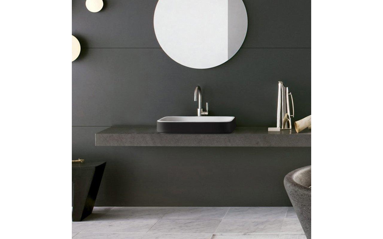 Aquatica Solace A Blck Wht Rectangular Stone Bathroom Vessel Sink 02 (web)