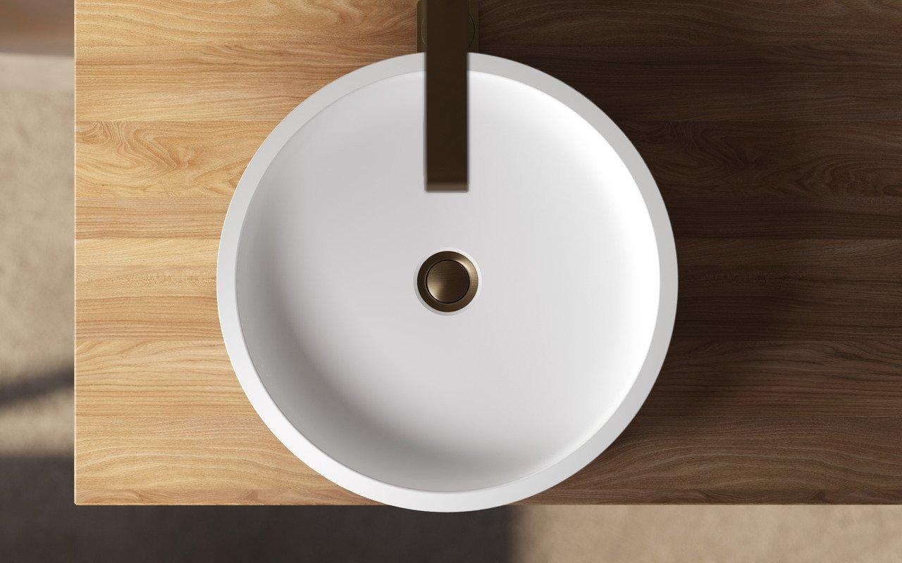 Aquatica Solace A Wht Round Stone Bathroom Vessel Sink 03 (web)