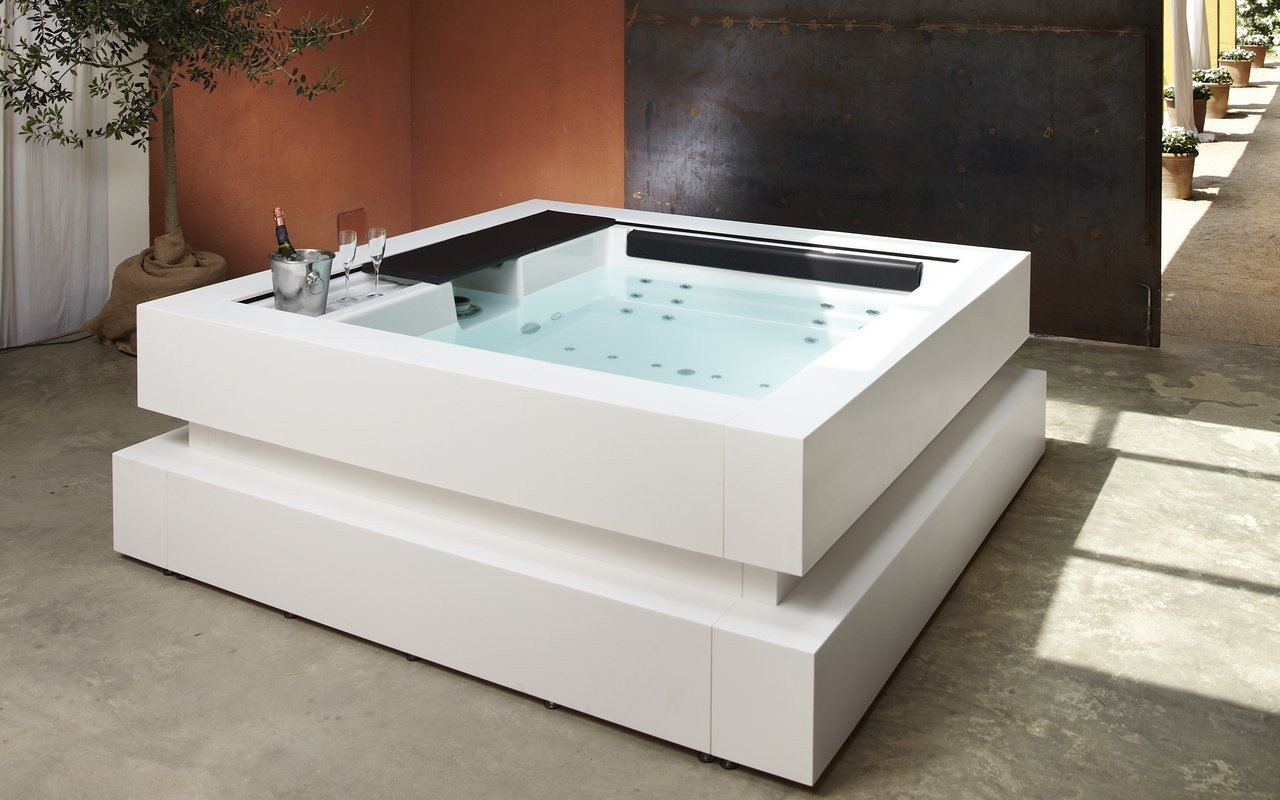 Aquatica Tessera Spa 220 240V 50 60Hz 15 (web)