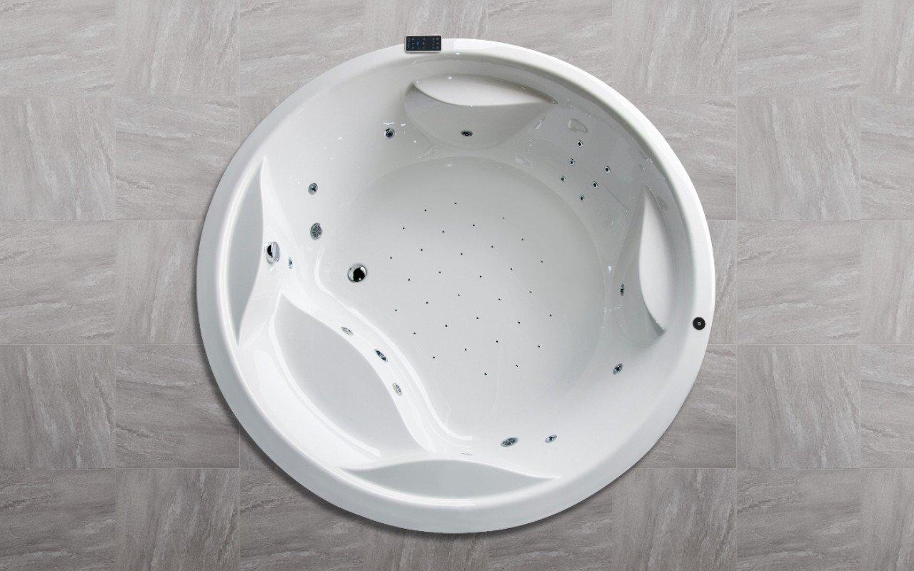 Aquatica allegra wht spa jetted bathtub int web 03