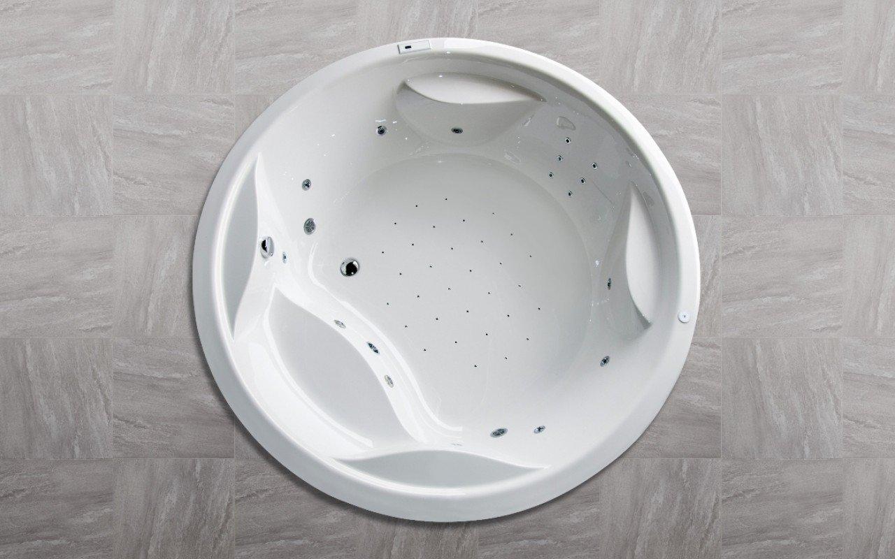 Aquatica allegra wht spa jetted bathtub usa web 03