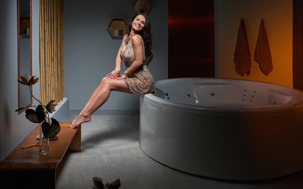 Aquatica allegra wht spa jetted bathtub usa web 05