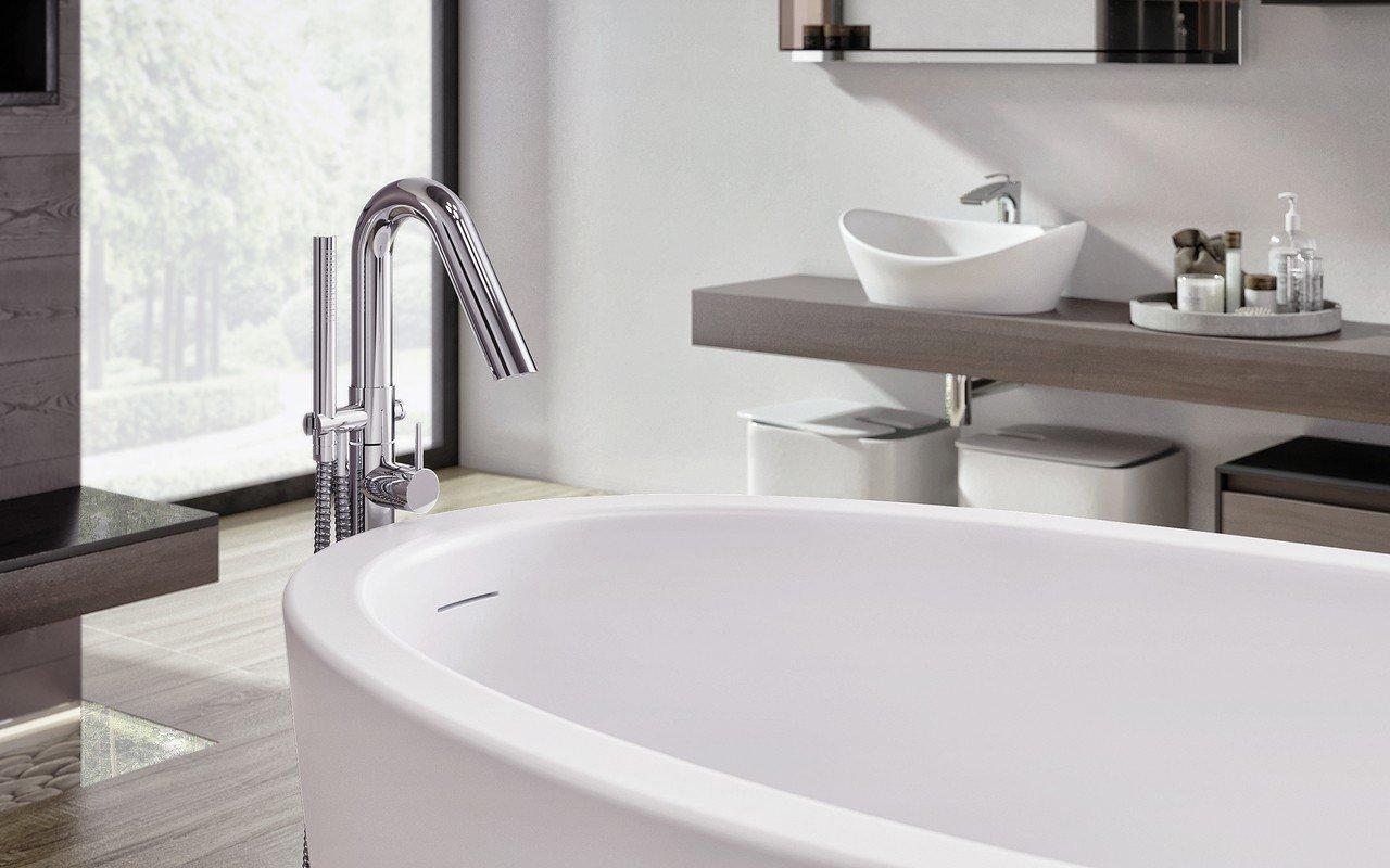 Aquatica emmanuelle wht 2 freestanding solid surface bathtub 04 (web)
