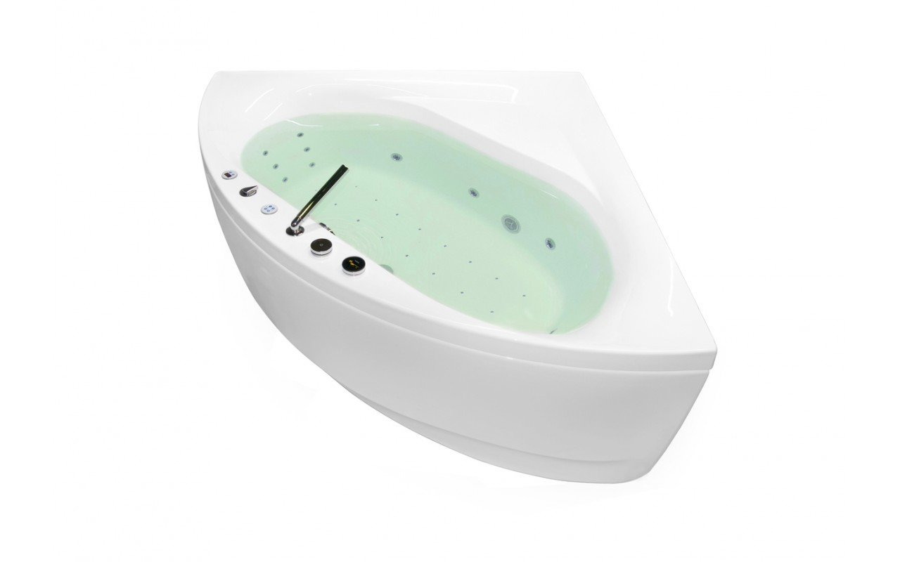 Aquatica olivia wht spa jetted bathtub 07 (web)