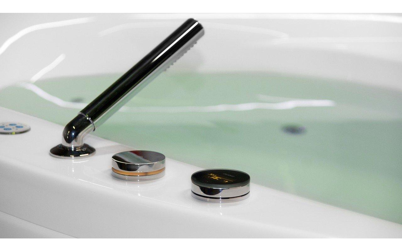 Aquatica olivia wht spa jetted bathtub 12 (web)