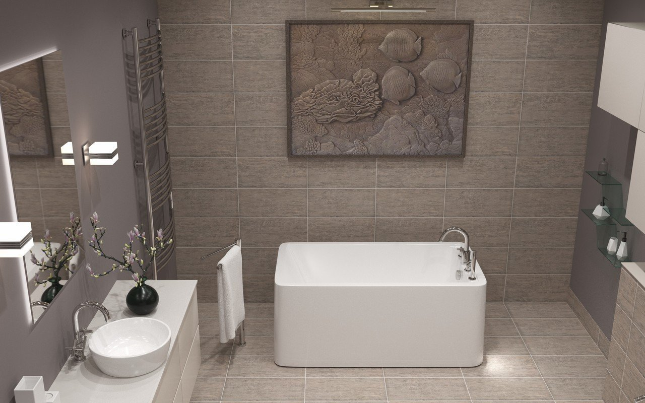 Aquatica purescape 327b freestanding acrylic bathtub 03 (web)