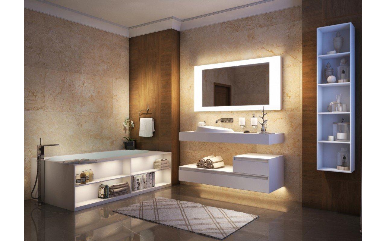 Aquatica storage lovers bathroom furniture set 05 (web)