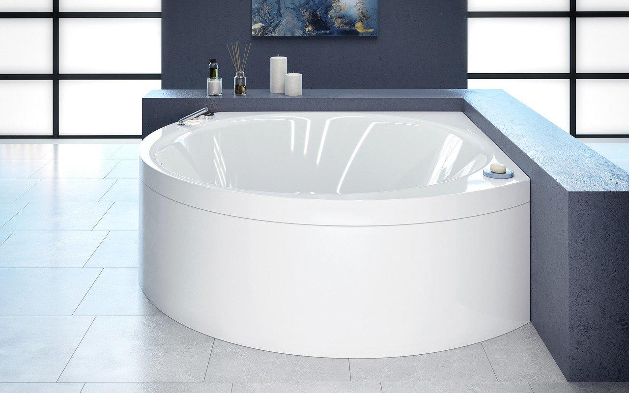 Aquatica suri wht corner acrylic bathtub 04 (web)