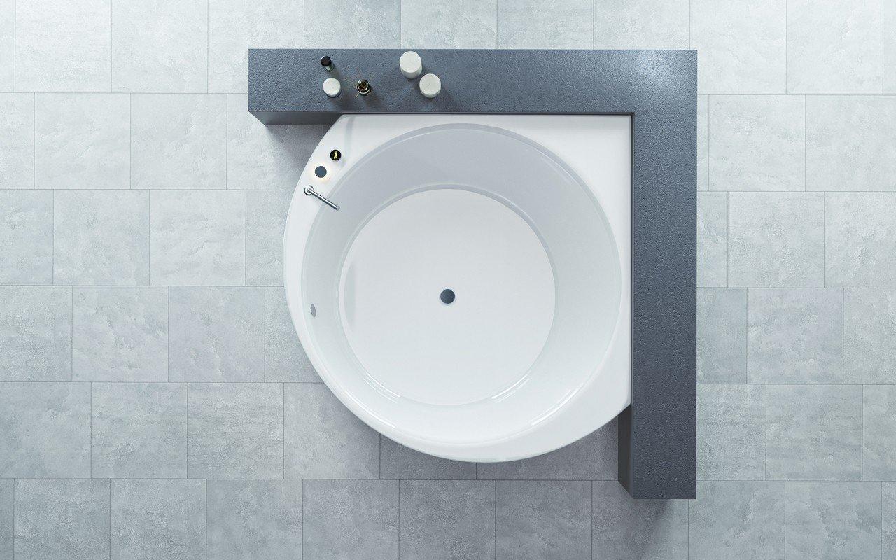 Aquatica suri wht corner acrylic bathtub 05 (web)