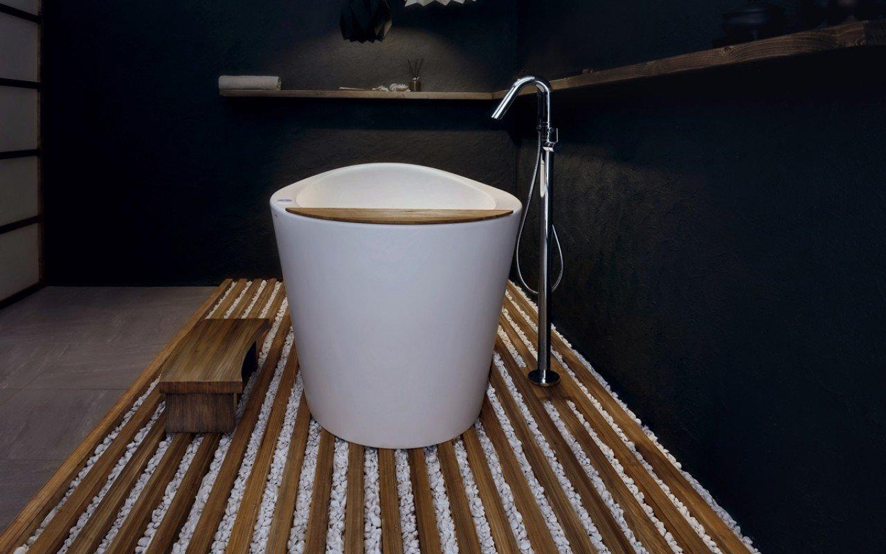 Aquatica true ofuro tranquility freestanding solid surface bathtub web 09