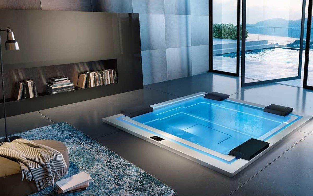 Aquatica zen spa pro by marc sadler 02 (web)