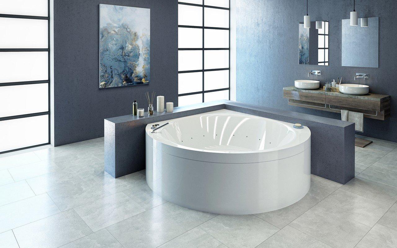 Aqutica suri wht relax air massage bathtub new 01 (web)