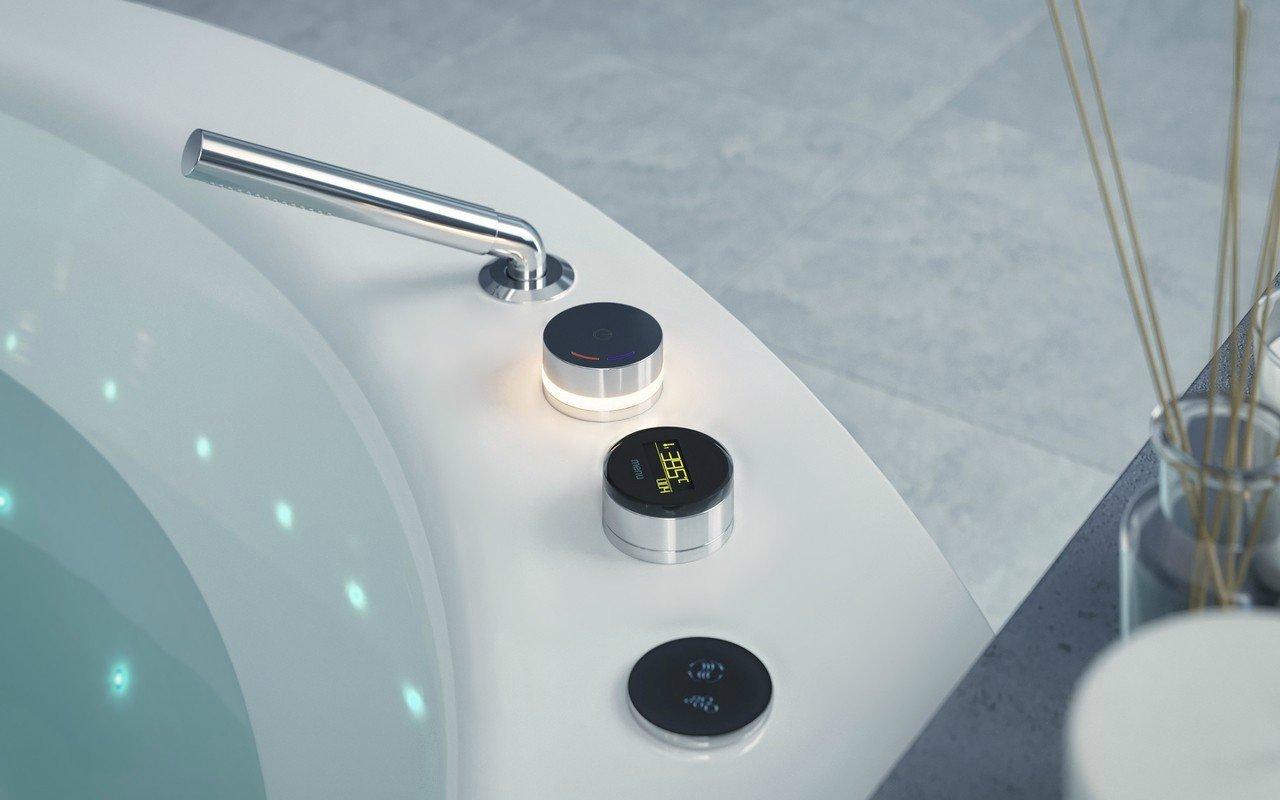 Aqutica suri wht relax air massage matte bathtub 03 (web)