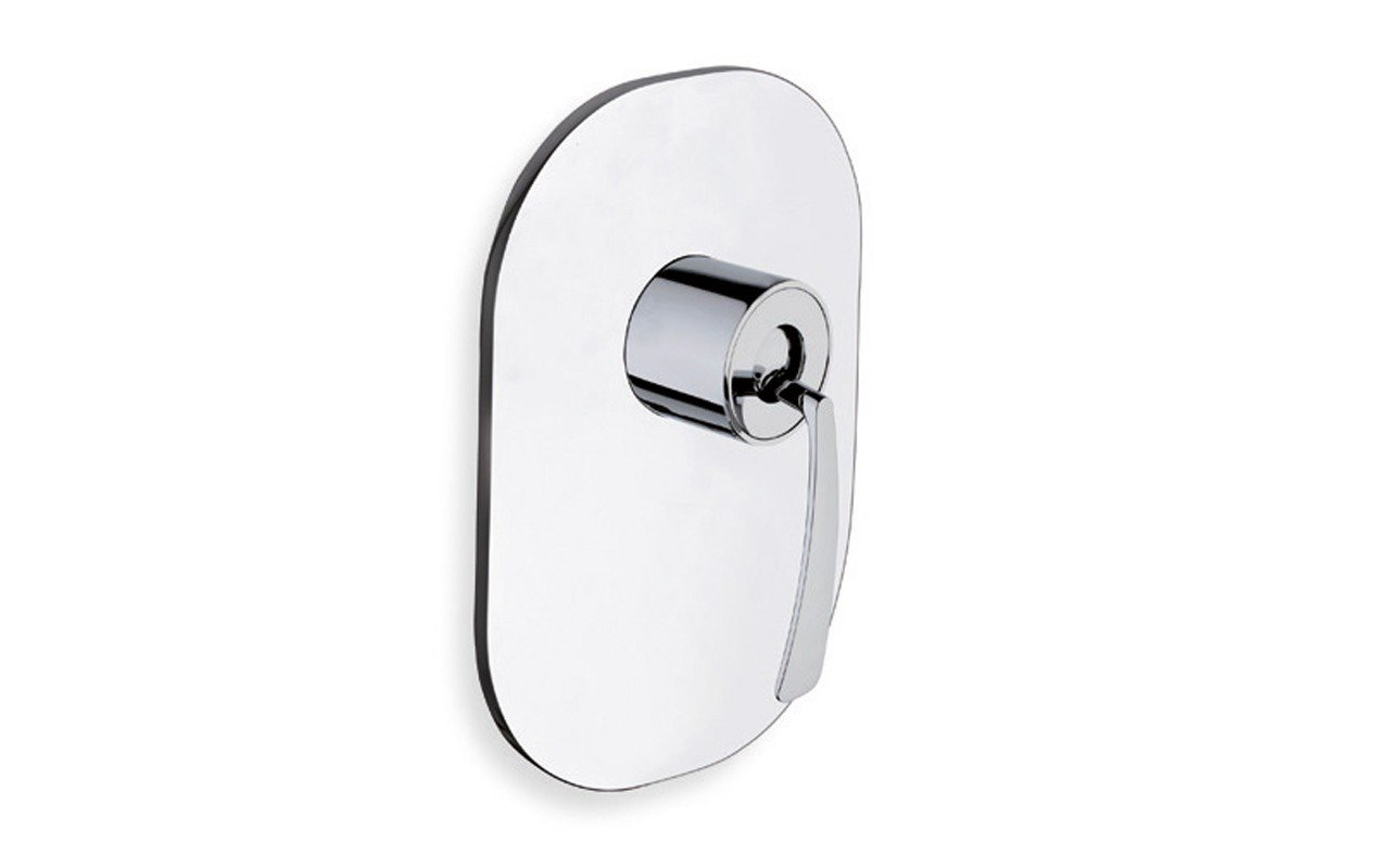 Bollicine Shower Control 636 (web)