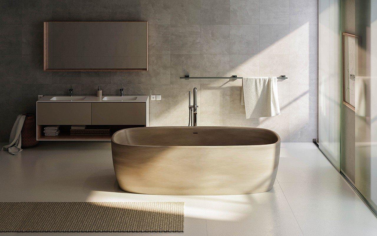 Coletta sandstone freestanding solid surface bathtub 02 1 (web)