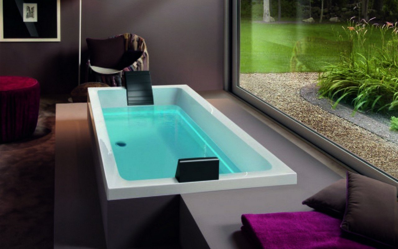 Dream Rechta A outdoor hydromassage bathtub 02 (web)
