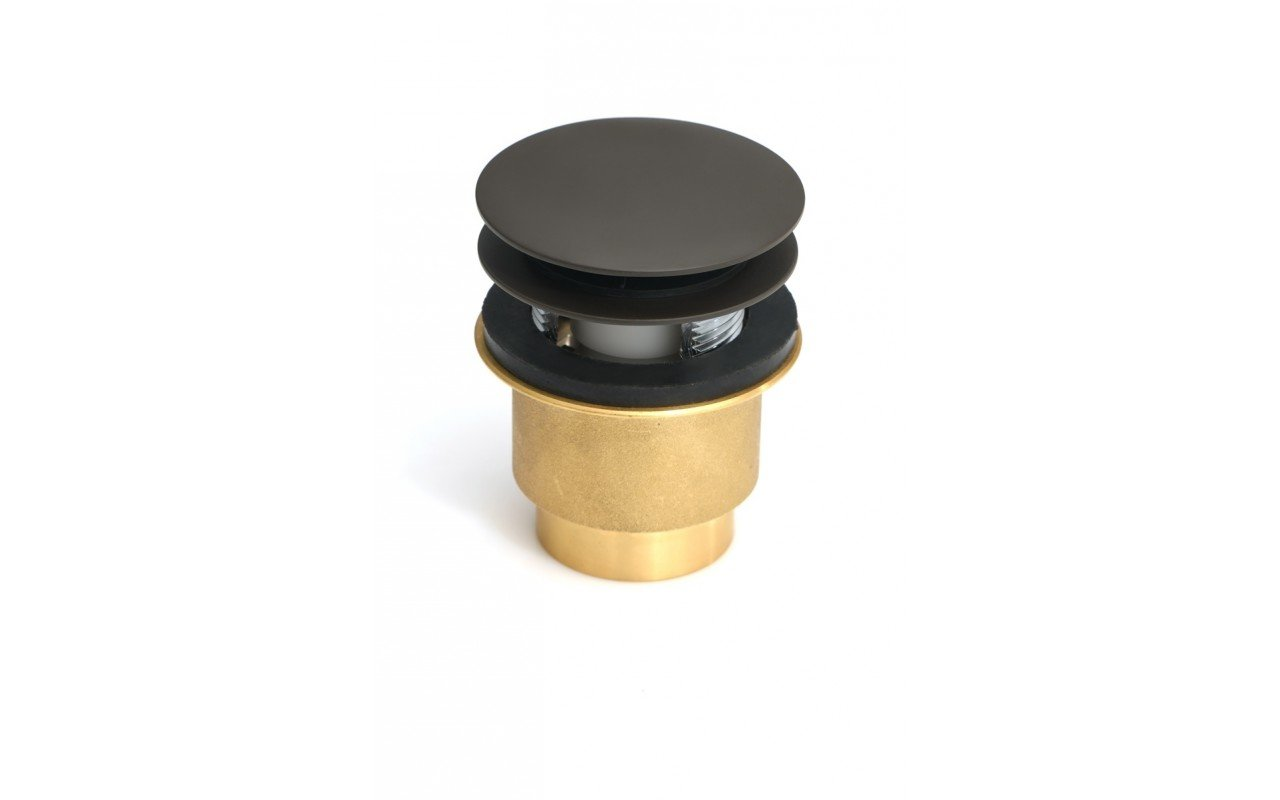 Euroclicker FA ORB Oil Rubbed Bronze web