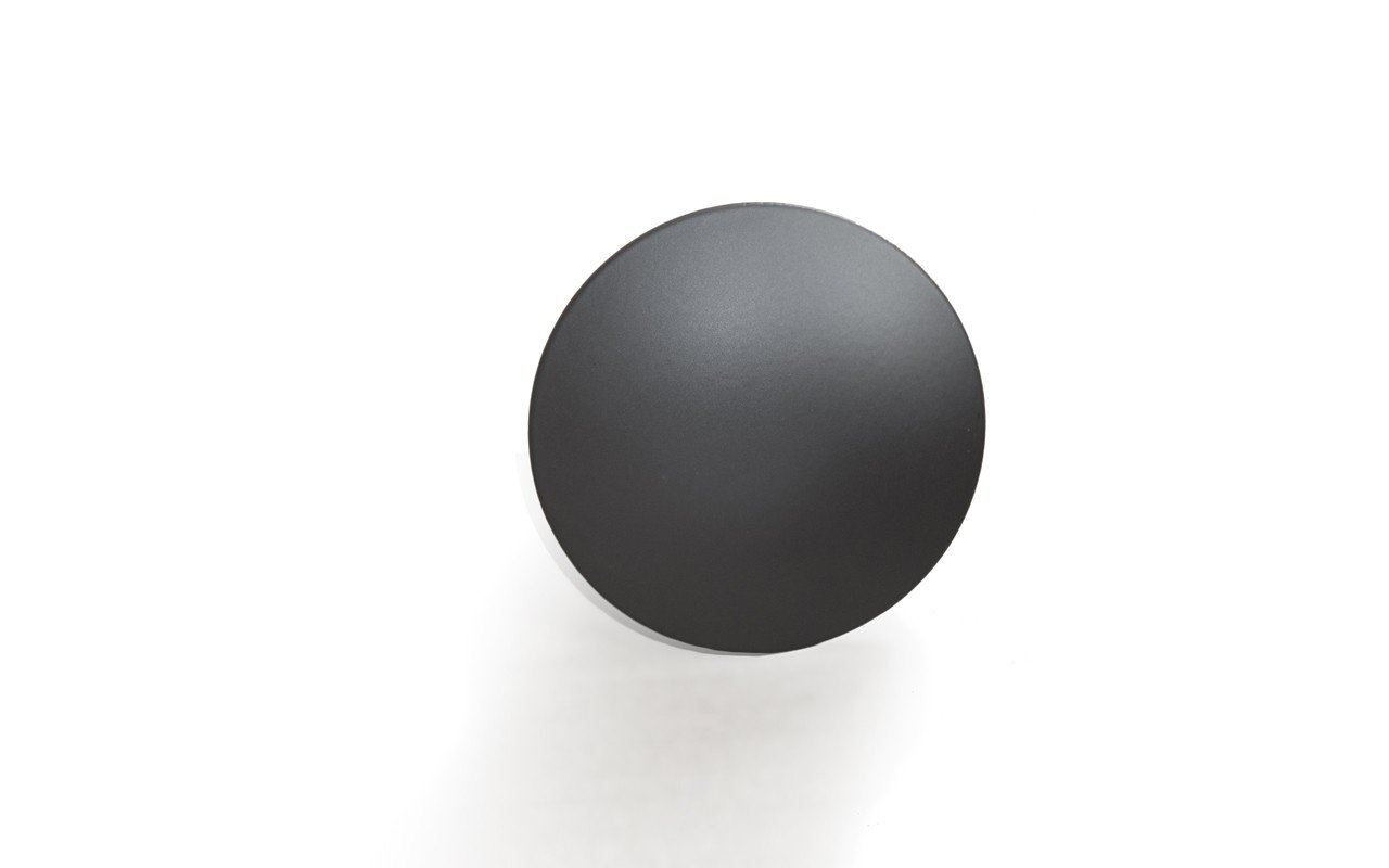 Euroclicker orb oil rubbed bronze web 03
