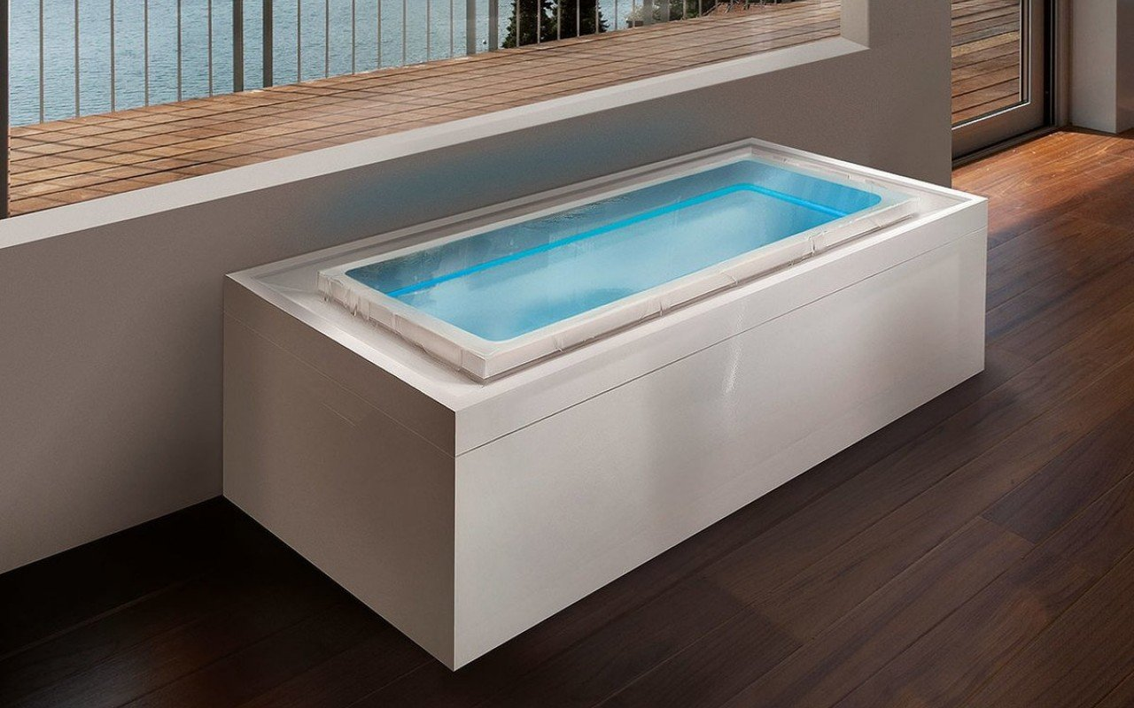 Fusion Lineare outdoor hydromassage bathtub 03 (web)