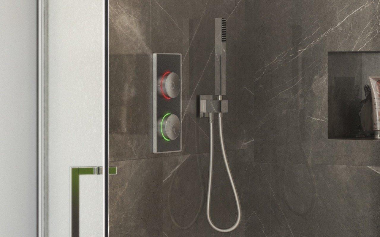 IQ Smart Shower Control 2 1 (web)