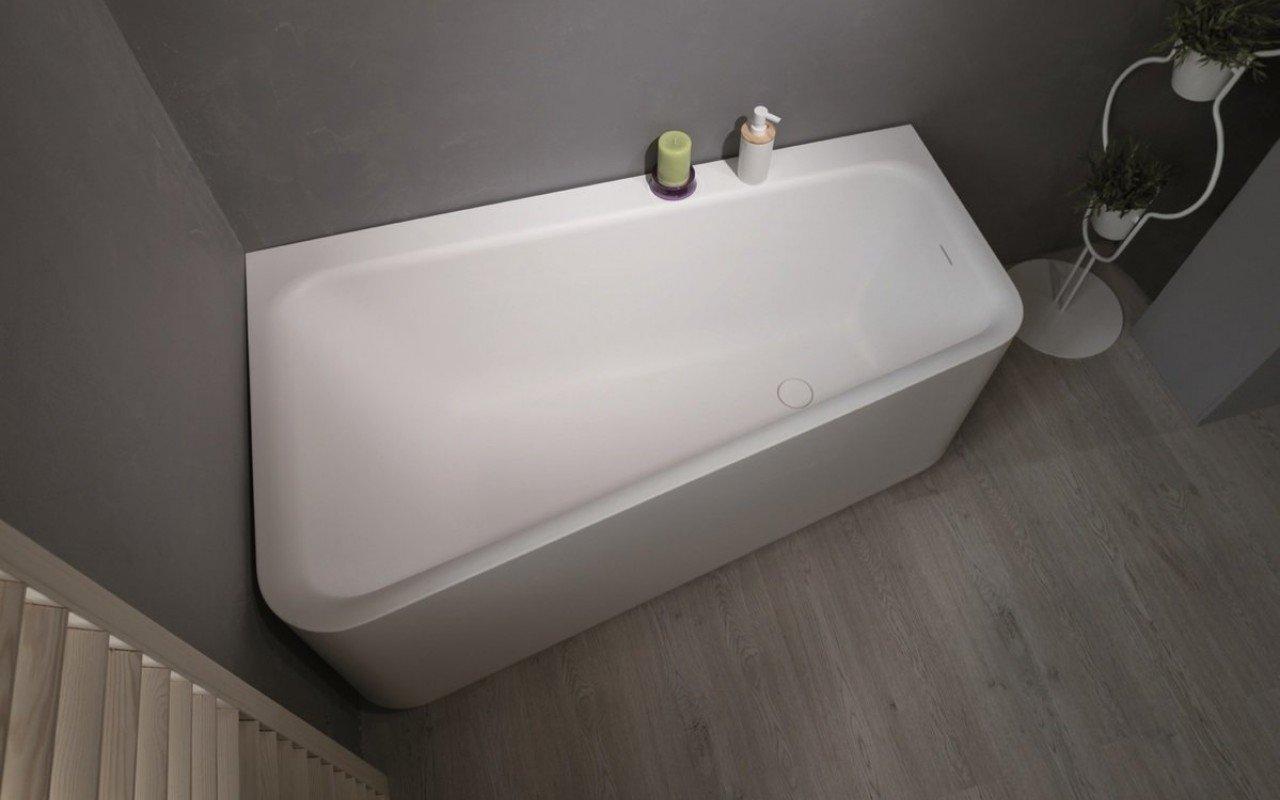 Jane Wht Stone Corner Bathtub 1 (web)