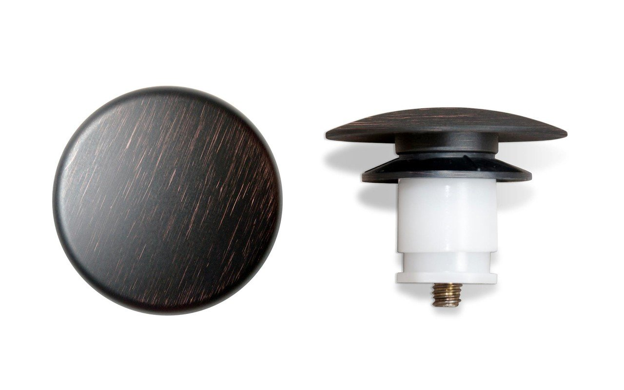 KT FX 450 ORB oil rubbed bronze (web)