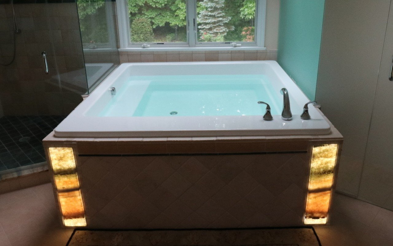 Lacus wht drop in acrylic bathtub by Aquatica 03 (web)