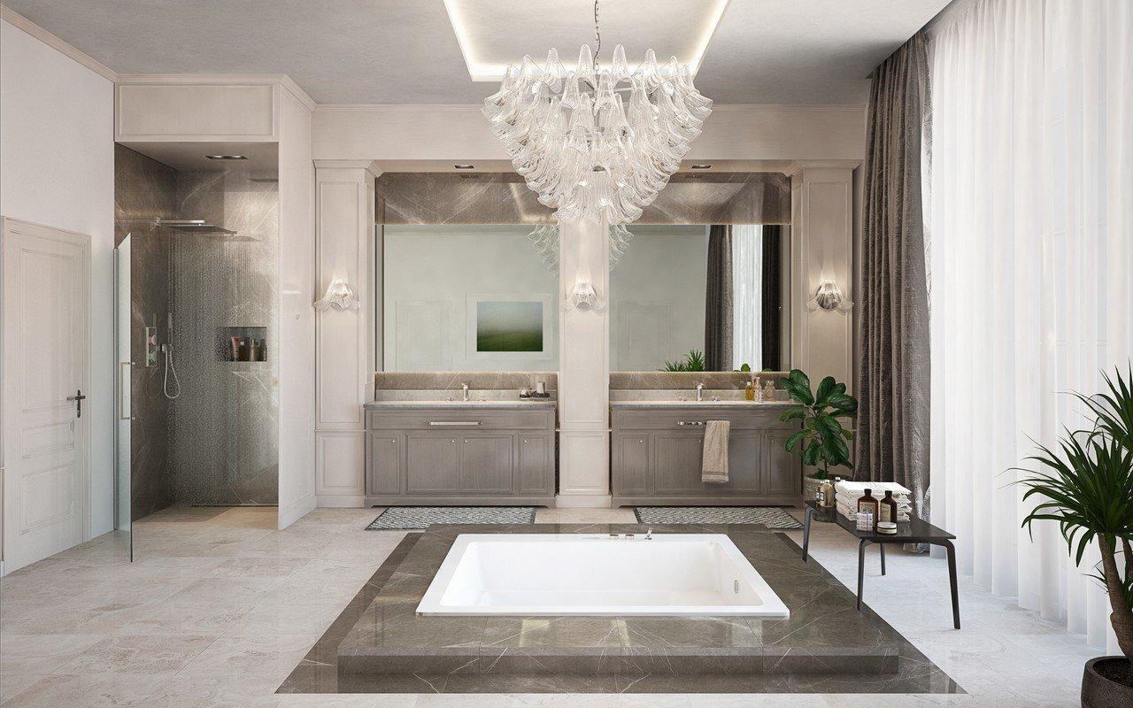 Lacus wht drop in relax acrylic bathtub 01 (web)