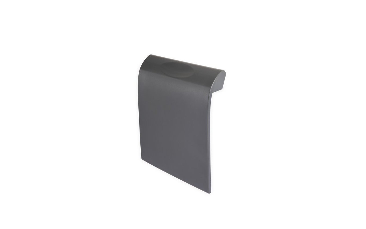Linea Bath Headrest 02 (web)