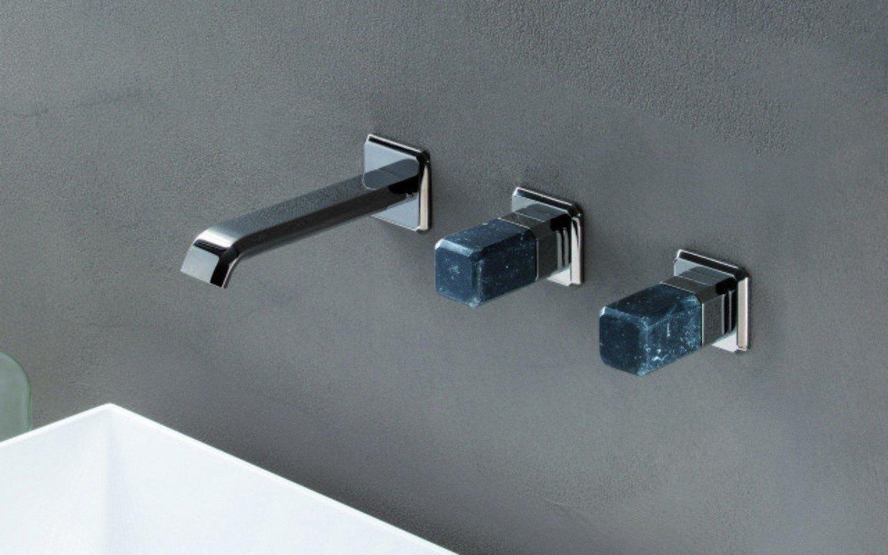 Loren 242 Wall Mounted Sink Faucet 02 (web)
