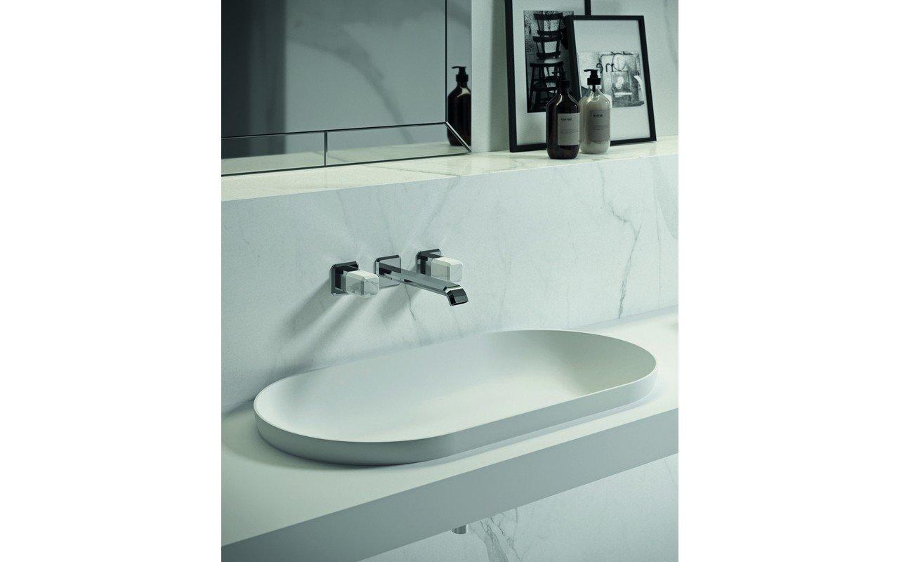 Loren 243 Wall Mounted Sink Faucet 01 (web)