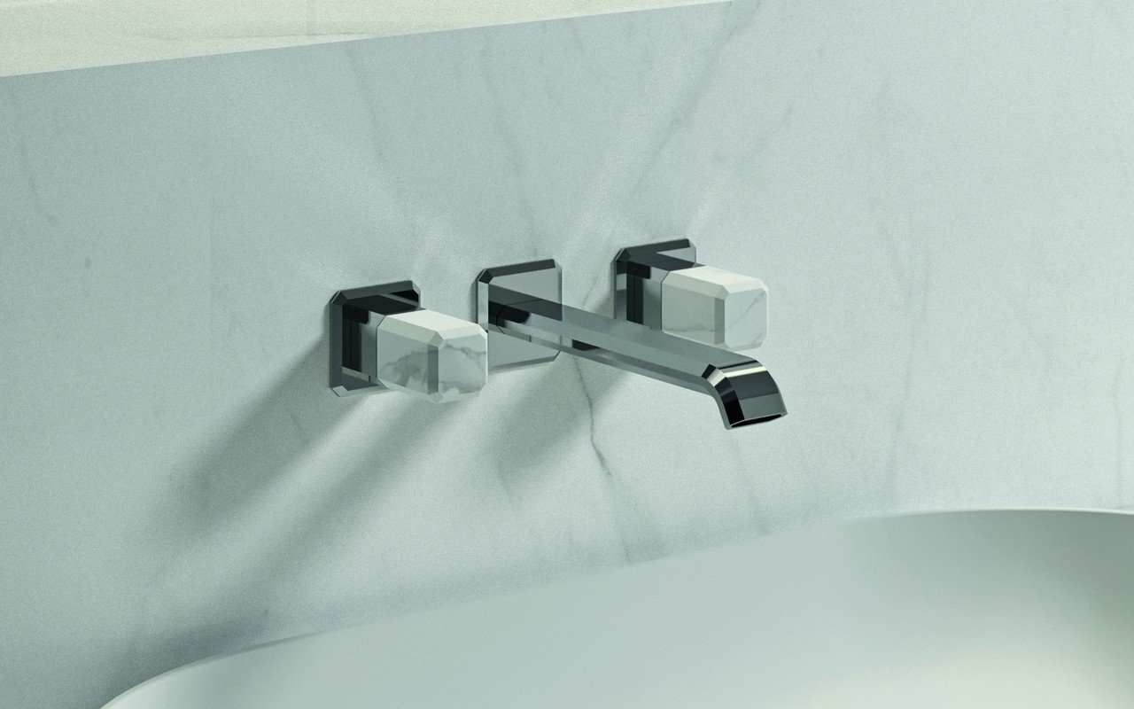 Loren 243 Wall Mounted Sink Faucet 02 (web)