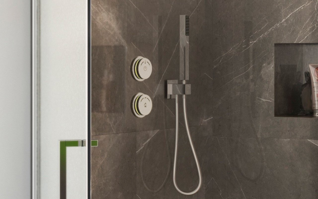 Multiplex Duo Shower Control 01 1 (web)