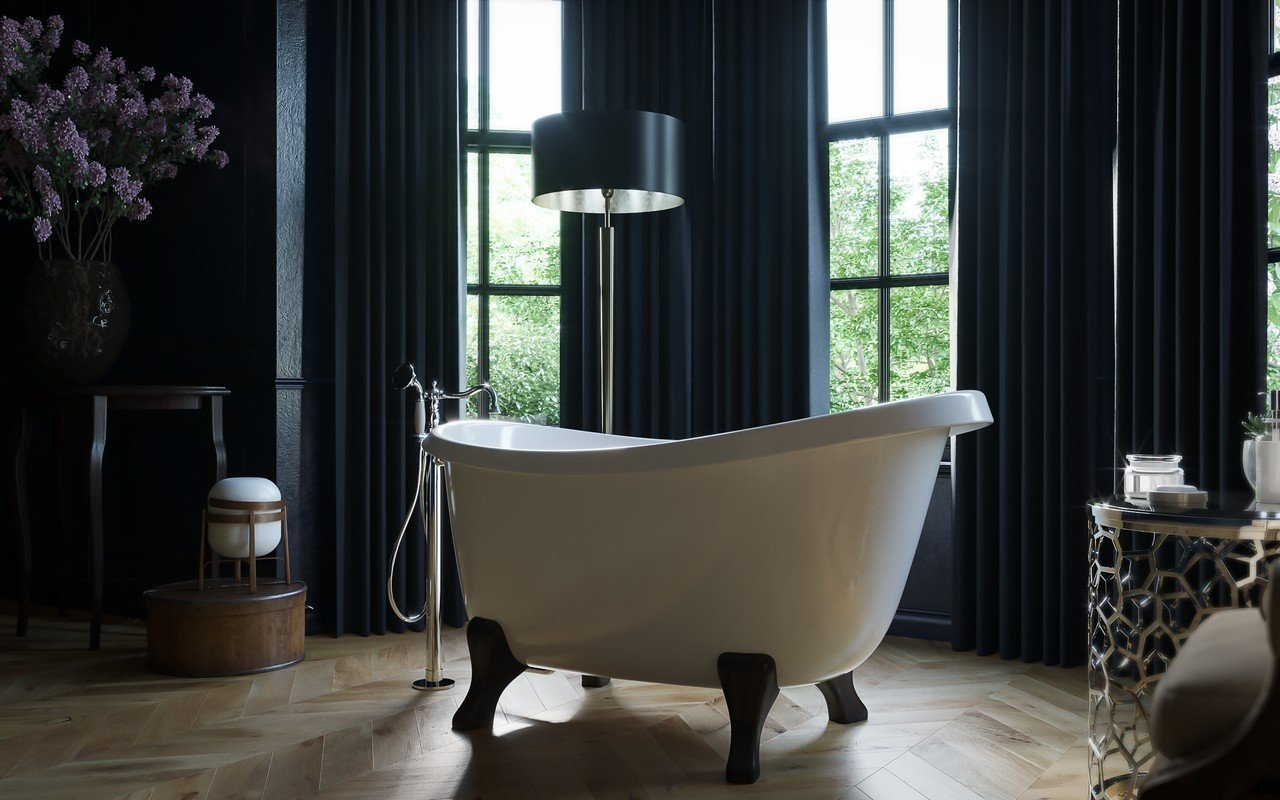 Piccolo сast stone freestanding bathtub 03 (web)