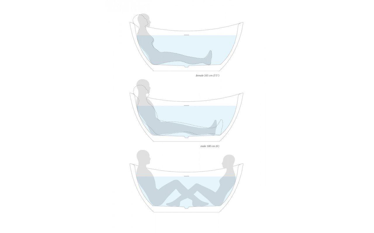 Purescape 171 Freestanding Slipper Bathtub En (web)